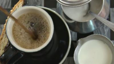 kaffe-kopp-socker.png
