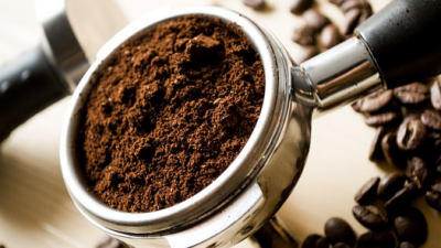 kaffe-malet.png