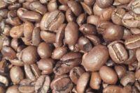 kaffebonor-allt-dyrare.jpg