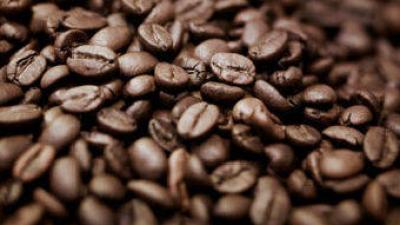 kaffebonor-rostade.png