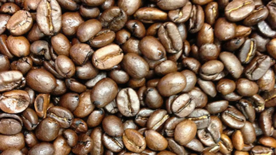 kaffebonor-stiger-i-pris.png