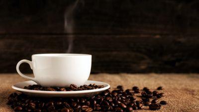 kaffekopp-bonor.jpg