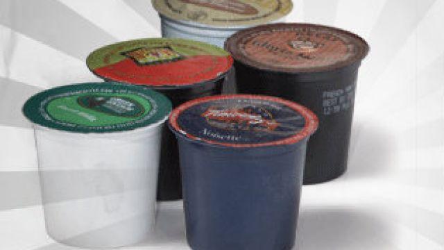 kaffepodds.jpg