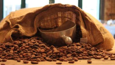 kakao-bonor-skopa-sack.png