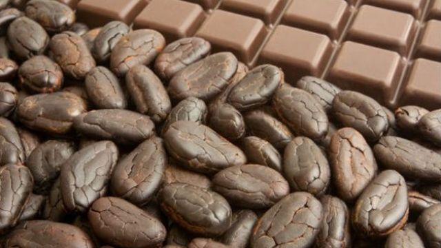 kakao-choklad.jpg
