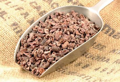 kakao-skopa.png
