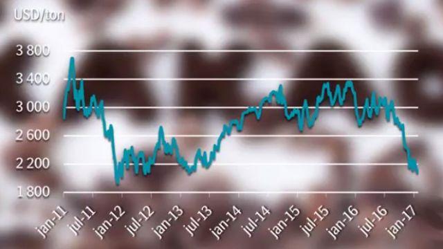 kakaopris-utveckling-2011-2017.jpg