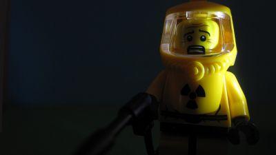 karnkraft-lego.jpg