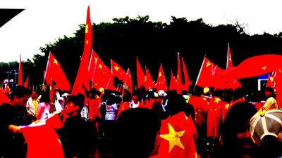 kina-flaggor-art.jpg