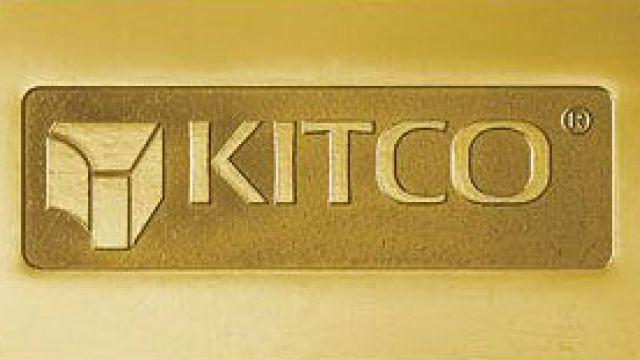 kitco-guld.jpg