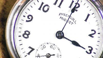 klocka.jpg