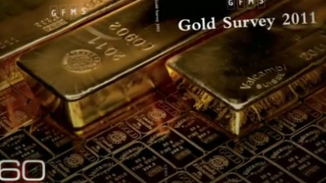guldsmycken Archives - Råvarumarknaden.se bfd4bba420705