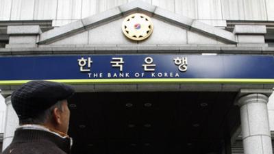 kopa-guld-sydkorea-centralbank.png