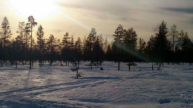 kopparberg-mineral-vinter.jpg