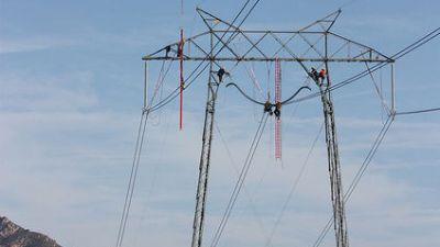 kraftledning-med-el.jpg
