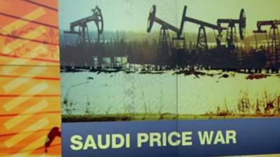 krig-om-oljepriset.png
