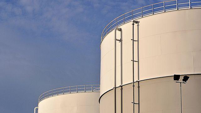 lagring-olja-oljesilo.jpg