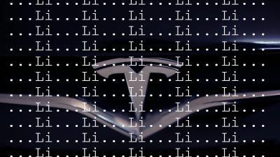 li-litium.jpg