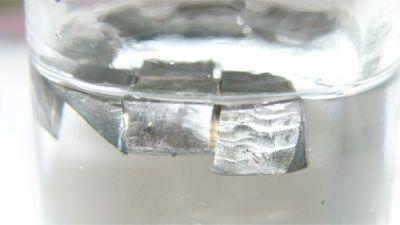 litium-metall.jpg
