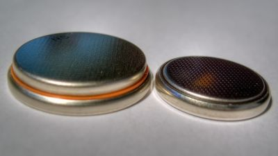 litiumbatteri.jpg
