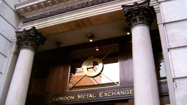 london-metal-exchange.jpg
