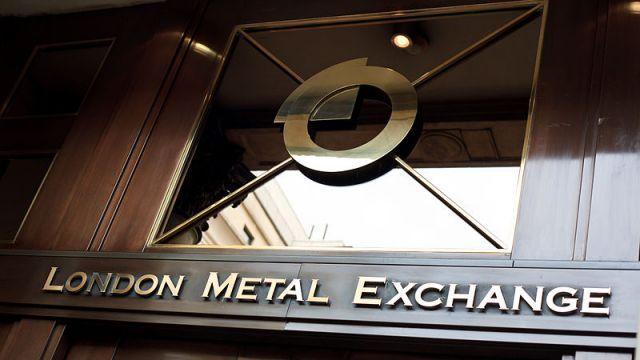 london-metal-exchange-ravarubors-basmetaller.jpg