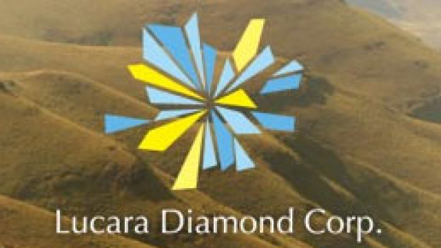 lucara-diamond-corp-diamanter.png