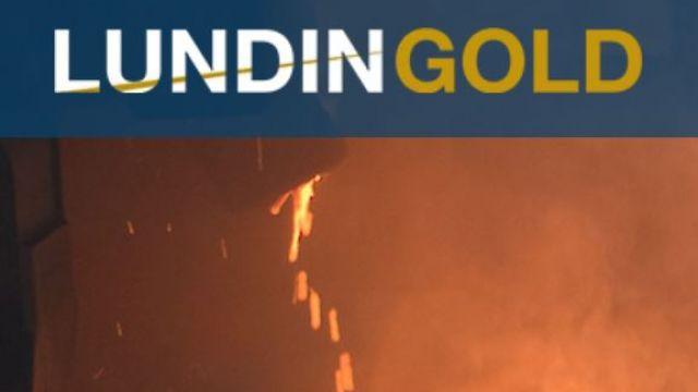 lundin-gold.jpg