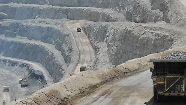 lundin-mining-gruva.jpg
