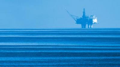 lundin-petroleum-oljeplattform.png