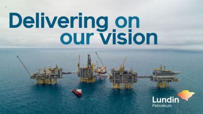 lundin-petroleum-vision.jpg