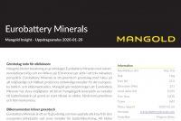 mangold-eurobattery-minerals-analys.jpg