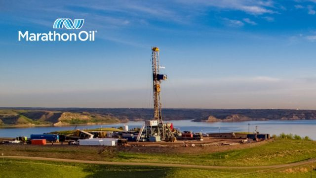marathon-oil-field.jpg