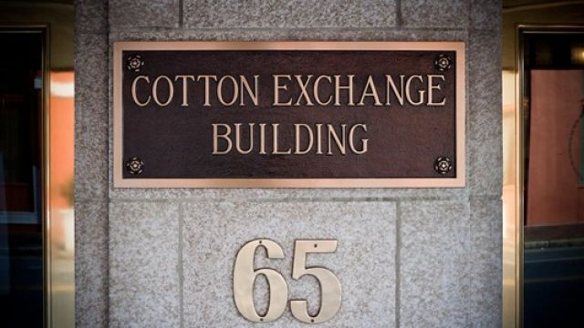memphis-cotton-exchange.jpg