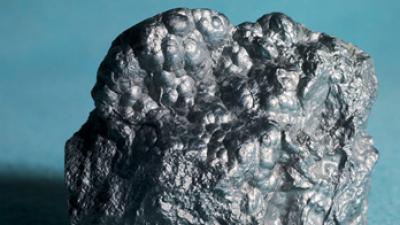 metallen-bly-pb.png