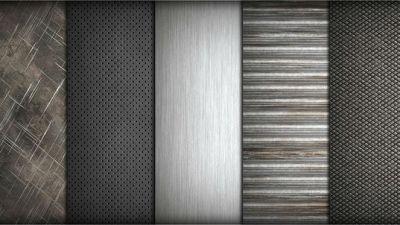 metaller.jpg