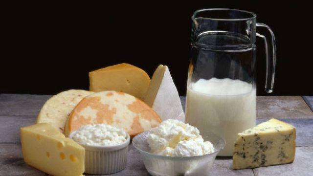 mjolk-och-mejeriprodukter.jpg