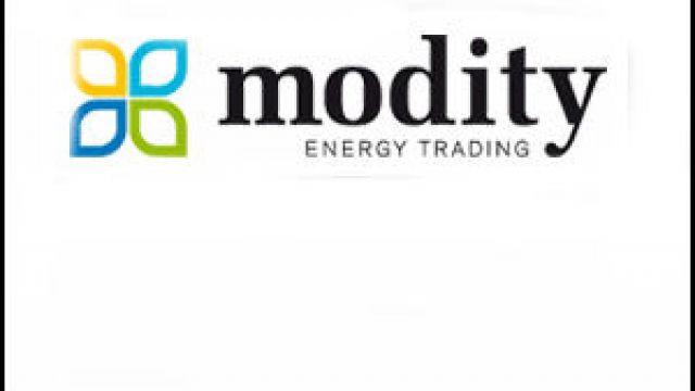 modity-energy-trading-energi-marknad.jpg