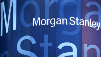 morgan-stanley.png