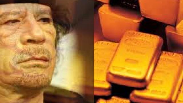 muammar-gaddafi-guld-libyen.png
