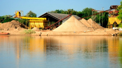 muddrad-sand.png