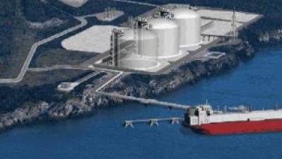 naturgas-export-terminal-lng.png