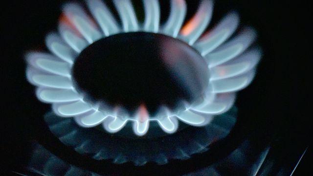 naturgas-pa-spisen.jpg