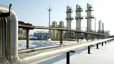 naturgas-pipeline.jpg