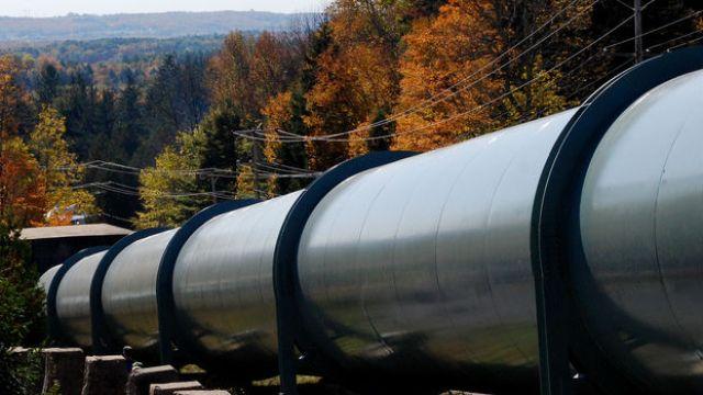naturgas-pipeline-export.jpg