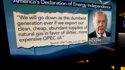 naturgas-t-boone-pickens-usa.png