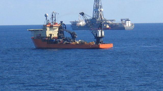 naturgas-till-havs.jpg