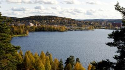 nordic-iron-ore-bryta-jarnmalm.png