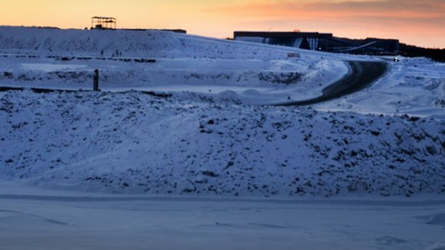 northland-resources-gruva.png