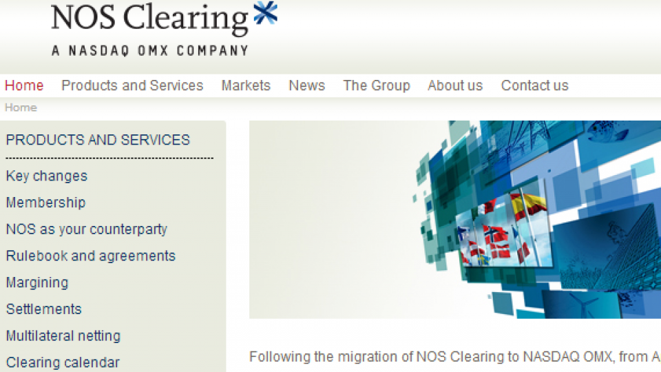 nos-clearing.png